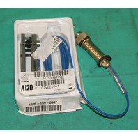 Marposs 07WE1041 A120 Transducer gauge probe sensor NEW