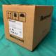Honeywell,  UDC3000 VERSA-PRO, DC300K-A-2A3-21-0000-0, Digital Process Temperature Control Controller