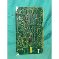 Bailey Controls IIMRM02 OIS Reset Module 6642376A2