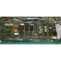 AEG Modicon Computrol PC Controller 30-0295 LP-25 MAP