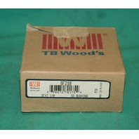 "TB Woods SF218 SG Bushing SFX2 1/8"" NEW"