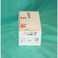 Sunx, SF-C13,  Light Curtain Control Unit USFC13 0123-3384-00 Matsushita NEW