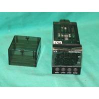 Omega, CN77333-C2, Digital Temperature Controller Control CN77333 90-240V 7W 020