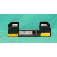 Buss R25100-1COR 1C0R Fuse Block 250V 100A NEW