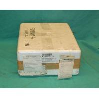 Sanyo Denki R05C432562 Servo Motor SM18789-A Tokico 030HBRZ1 12328D