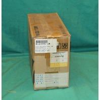 Sanyo Denki R05C432562 Servo Motor Model 400 SM18791-A 007HXRZ1 Motoman Yaskawa
