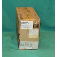 Sanyo Denki R05C432562 Servo Motor Axis 5 SM18077-B 007HXRZ1 01606B Motoman NEW