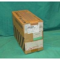 Sanyo Denki R05C432562 Servo Motor 400 Axis 4  SM18077-A 007HXRZ1 10625B motoman