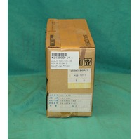Sanyo Denki R05C432561 AC Servo Motor 300 Axis 6 SM14689-C 003HXRZ1 11030B