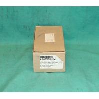 TokinArc YEW005010 Torch Body Assy WC EA-N Robots EA1400N/EA1900N YMES-500W weld