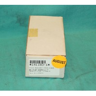 Harmonic Drive Speed Reducer T-Axis SV035 CSF-17-50-2A-R-SP HW9381111-A