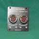 Yaskawa, 182475-1, 182475-1 R1 EMT Ethernet/IP