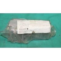 Yokogawa DT200-21 Alarm Contact Output Module 10 Output NEW