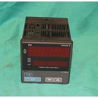 Yokogawa UT550 Temperature Controller 100-240VAC NEW