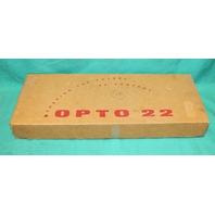 Opto 22 IDC5 I/O Module NEW