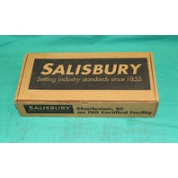 Salisbury Lineman's Glove Kit GK0011B/8 AZMC size 8 New