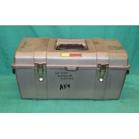 Hubbell Chance C403-0979 Multi-Range High Voltage Detector