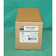 Sola E050E Hevi-Duty Industrial Control Transformer 120/240V 50/60Hz NEW