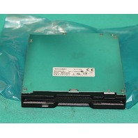 "Sony MPF820 Floppy Disk Drive 5V 750mA 3.5"" Slimline Disc NEW"