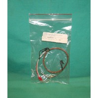 Watlow Thermocouple G9000198 46-1000017