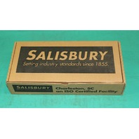 Salisbury Lineman's Glove Kit GK0011R/9H AZMC size 9H New