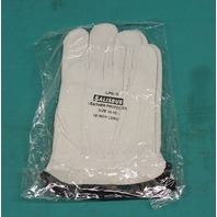 Salisbury Leather Protectors ILPG10/10-10H size 10-10H New ILPG-10 Gloves