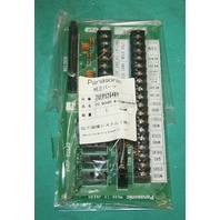 Panasonic ZUEP52640Y PC Board ZUEP52640 robot NEW