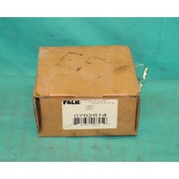 Falk, 0762814, Steel Flex 1060T Grid Coupling Motor NEW