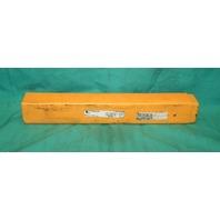 Kennametal A24MWLNR4 Steel Boring Bar A24-MWLNR4 Carbide Insert NH4 103126101
