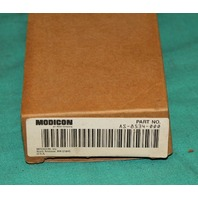 Modicon AS-8534-000 High-/Low Density Connector NEW