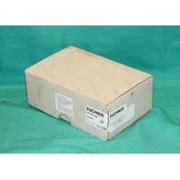 Euchner, TZ1LE024M, Safety Switch Latch Relay TZ1LE-0240C-PG-NC 0821-108C NEW