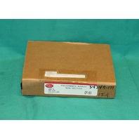 Fireye EP160 Programmer Module Non-Recycle 0123-38 NEW