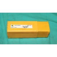 Kennametal DWLNL164DKC3 KenClamp NH4 Carbide Insert Holder Lathe 1875143 NEW