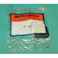 Microswitch Honeywell 8836 PWCF New
