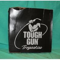 """Tregaskiss SG926-LN5403.5 Weld Gun 500A 3.5"""" 1070528 NEW"""