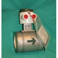 Yokogawa ADMAC AM208DN Magnetic Flow Detector -CB2-ESA*A NEW