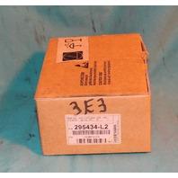 Heidenhain  ROD 426 2500 27S12-03 Encoder Id.Nr.295 434-L2 NEW