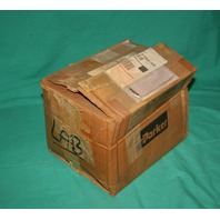 Norgren K89EA00 Solenoid Valve K79EA00 Manifold Spool Pneumatic NEW