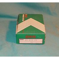SunX RT-610-10 Photoelectric Sensor 12-24V NEW