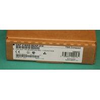 Modicon,  DAP 218/AS-BDAP-218, TSX PLC Output Module Card AEG Schneider Out Dis NEW
