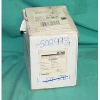 AC Tech SF220Y Adjustable Speed Motor Control VFD Servo Drive 2hp Lenze NEW