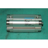 Festo ADVU-12-30-PA Cylinder 21491962 156505 RD41 145psi NEW