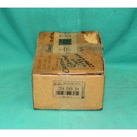 Heidenhain ROD 426.0013-5000 Encoder 254 048 34 NEW