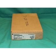 Modicon 170 AAO 921 00 TSX Momentum Analog Output 4Ch 4-20MA NEW
