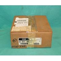 Modicon AS-B872-200 Analog Voltage Output Module NEW