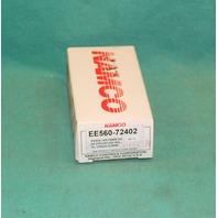 Namco EE560-72402 Proximity Sensor 20-230VAC/DC NEW