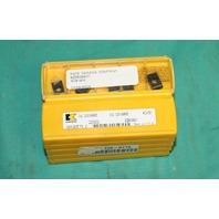 Kennametal, 9ZE6388D1, Carbide Insert DWG 326180R05