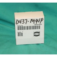 Harting 09330164635 Heavy Duty Power Connector Male Insert 16 pole Pin NEW