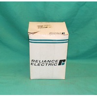 Reliance Electric 603515-5A Tachometer Assembly NEW