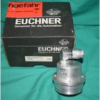 Euchner PWG-A-A06B012ULG 074830 absolute encoder ACS